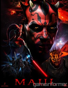 darth_maul_21