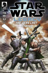 Star Wars - Legacy Volume 2 018-001
