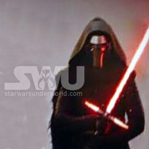 sithinquisitor-star-wars-episode-7-grave-robber-s-lightsaber-is-lethal-and-pointy-star-wars-episode-7-the-new-villain-is-darth-revan