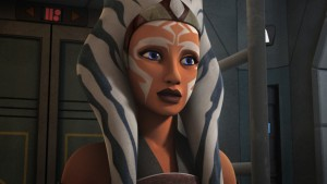ahsoka-tano-star-wars-rebels-1024x576
