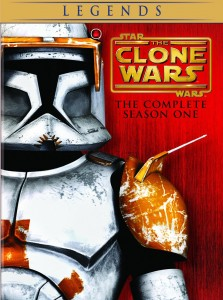 star-wars-the-clone-wars-the-complete-season-one-dvd-cover-63