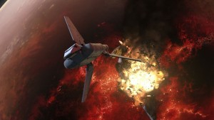 Star-Wars-Rebels-finale-5-700x394