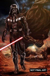 star-wars-vader-down-1-cover-143683
