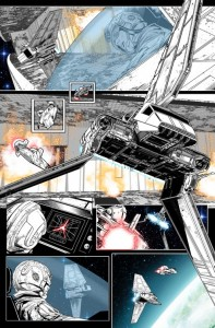 shattered-empire-2