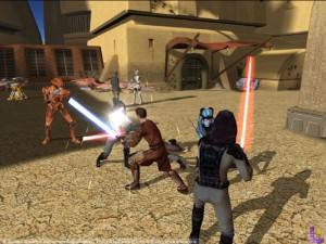 star-wars-knights-of-the-old-republic_saber_brawl
