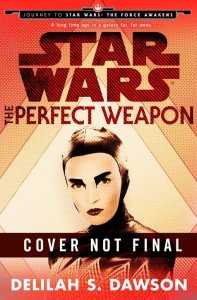 PerfectWeapon-Cover-673x1024
