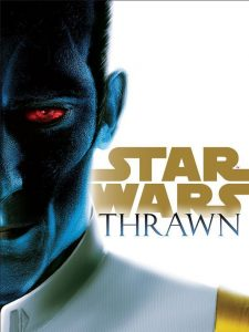 636238718557602856-star-wars-thrawn-cover-2